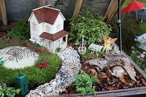 mini jardin japonais d interieur 4 jardin de f233es With jardin japonais miniature interieur