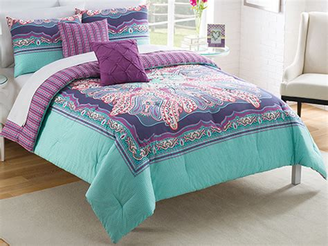 Khaleei By Vue Bedding Collection Beddingsuperstorecom