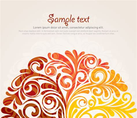 free graphic design vector graphics 50 free vector resources vector