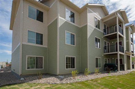 prairie apartments in casper wyoming highland