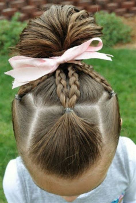 guide    hairstyles  ideas