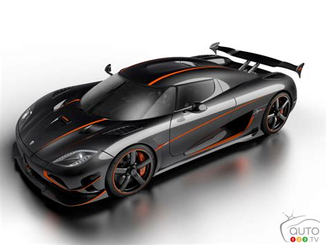 koenigsegg canada koenigsegg agera rs supercar now sold out car news auto123