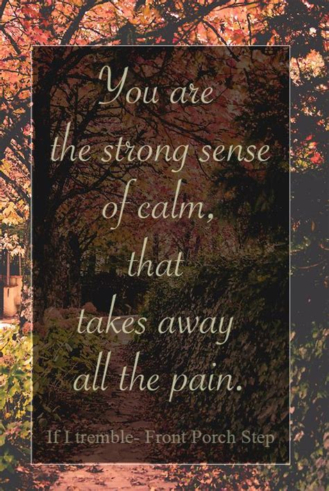 Lullaby Front Porch Step Lyrics by Front Porch Step Front Porch Step Front