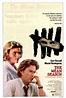 The Mean Season Movie Poster - IMP Awards