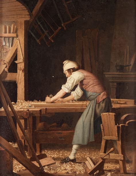 historic images  woodworkers mortise tenon magazine