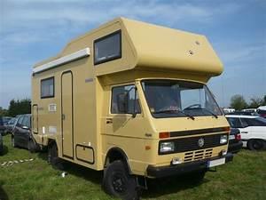 Camping Car Volkswagen : dimension garage volkswagen transporter camping car ~ Melissatoandfro.com Idées de Décoration