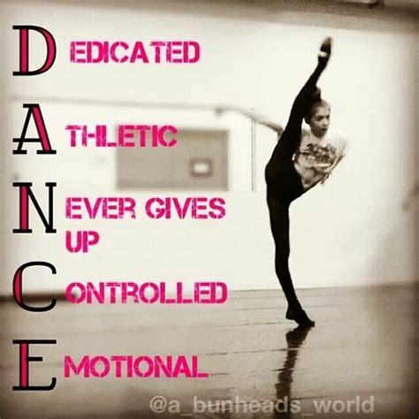 pin  marriah burke  dancetipstricks short dance