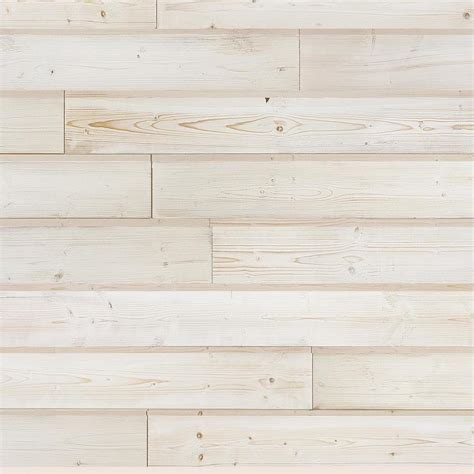 Where To Buy Shiplap Lowes by Design Innovations Reclaimed Ship 10 5 Sq Ft Sun