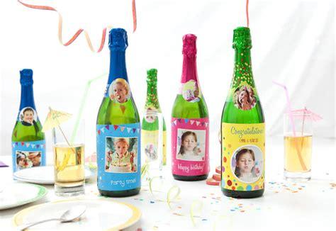 etiquettes pour bouteilles etiquettes personnalisees