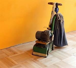 Parkett Kosten Pro M2 : parkett abschleifen kosten pro qm womit sie rechnen m ssen ~ Lizthompson.info Haus und Dekorationen