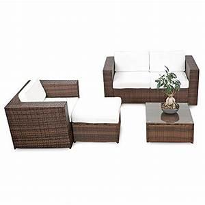 nauhuricom lounge sessel rattan rund neuesten design With französischer balkon mit lounge sessel garten rund