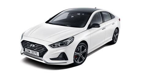 2019 Hyundai Sonata Msrp  2018  2019  2020 New Cars