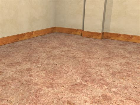 how to lay linoleum flooring how to install vinyl flooring with pictures wikihow