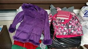 Winter Clothing Drive Helps Ocean City's Needy Families ...