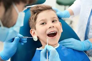 Pediatric Dentistry | A Guide to Dental Care for Children