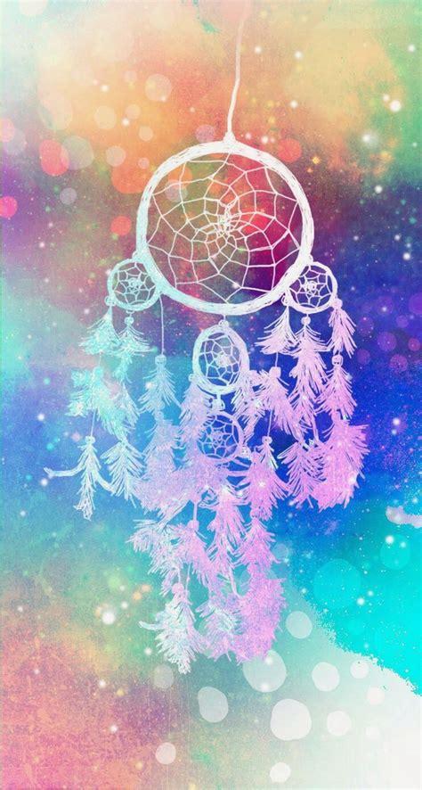 25 Best Ideas About Dreamcatcher Wallpaper On Pinterest HD Wallpapers Download Free Images Wallpaper [1000image.com]