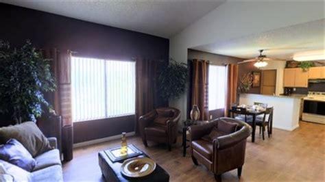 autumn creek apartments rentals chandler az