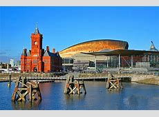 10 TopRated Tourist Attractions in Cardiff PlanetWare
