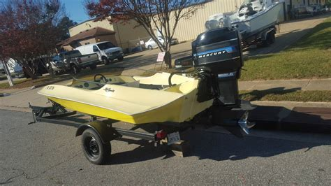 Hydrostream Boats For Sale In Virginia by Hydrostream Viper Boat For Sale From Usa