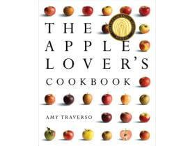 tips   apples  sweet  savory dishes