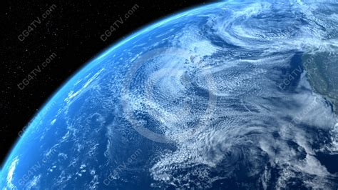 Rotating Earth Animation Wallpaper - spinning globe wallpaper wallpapersafari