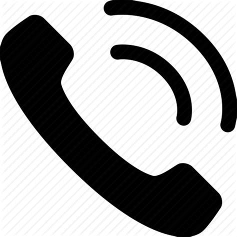 telephone icon vector transparent telephone icon vector transparent www pixshark