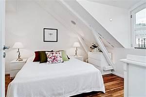 Teenager Zimmer Kleiner Raum : kleine schlafzimmer ideen f r gem tliche schlafzimmer einrichtung freshouse ~ Sanjose-hotels-ca.com Haus und Dekorationen