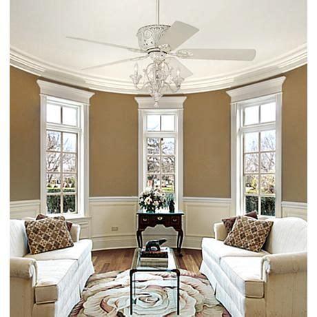 casa deville candelabra ceiling fan with remote 1450 best images about living room on pinterest