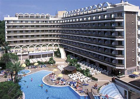 golden port salou spa hotel golden port salou