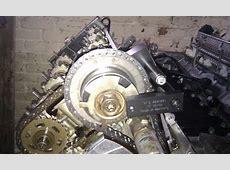 46 vanos transmission timing vs the 44 Xoutpostcom
