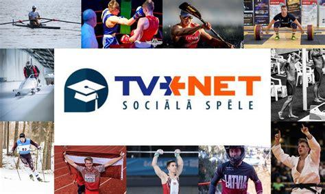 Nobalso par RTU sportistiem TVNET sociālajā spēlē!   RTU ...