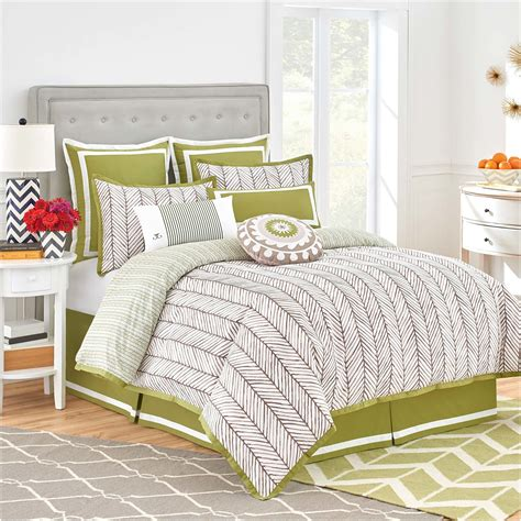 rosenwald arrows comforter set by westpoint home bedding and bedding sets at hayneedle