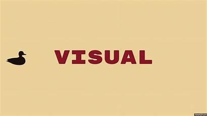 Brand Visual Create Experience Brilliant 3d Learner