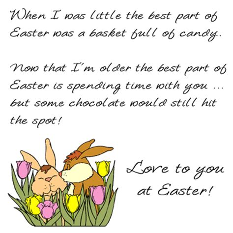 easter love quotes   quotesgram