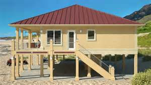 pictures house plans on piers pier construction house plans home design and style