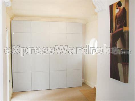 Ikea Besta Closet by Creative Living Room Furniture Designs Cheap Livingroom