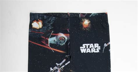 best gifts for star wars fans photos holiday gift