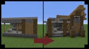 Blacksmiths Beach House