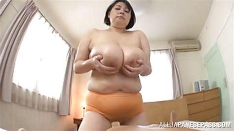 misuzu tomizawa in mature slut has huge boobs from