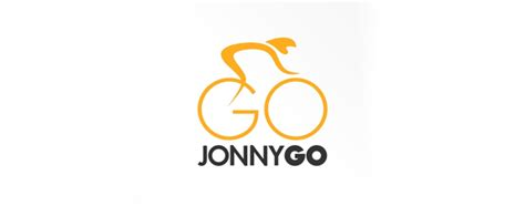 best home design best bicycle logo design collection 9 wallpapers