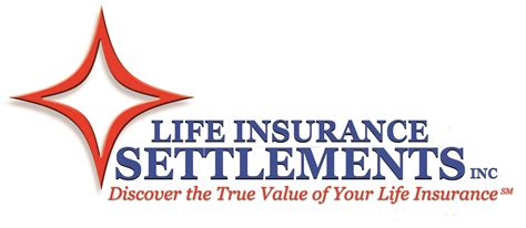 Life Insurance Settlements Inc. Workman Comp Insurance Companies. Best Water Parks In Wisconsin Dells. Online Nurse Practitioner Programs In Virginia. Best Satellite Dish Service Iq Online School. What Is Binary Options Trading. Paralegal School Houston Attorney In San Jose. Target International Shipping. Clinical Strength Deodorant Reviews