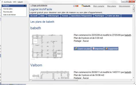 logiciel plan maison gratuit facile logiciel architecte gratuit facile stunning logiciel architecte gratuit facile with logiciel