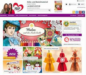 Deko Kataloge Kostenlos : kunstmarkt katalog bastel katalog bestellen ~ Watch28wear.com Haus und Dekorationen