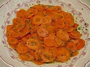 Rezept Für Karottensalat : karottensalat marokko rezept mit bild von bibibeate ~ Lizthompson.info Haus und Dekorationen