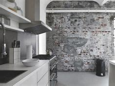 kitchen tiles design pictures the catalogue and request prices of terracruda by 6296