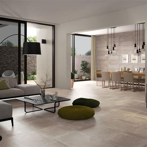 beton cire sur carrelage de cuisine carrelage sol sejour salon dootdadoo com idées de