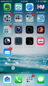 Iphone Apps Aufräumen : unstick the greyed out apps on iphone 6s blinkassociates ~ Lizthompson.info Haus und Dekorationen
