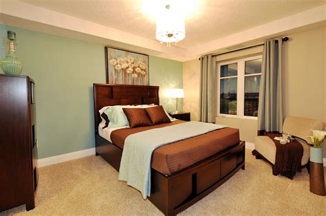 creating dreamy bedrooms kitchener waterloo home staging blog