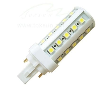 g24 led corn l 8w manufacturers g24 led corn l 8w
