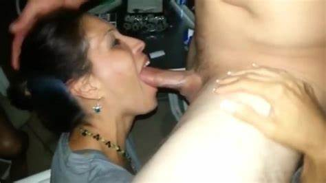 Man In Wedding With His Own Milfs Pliant Pornstar Swallows The Jizz Out Of A Meat In Front